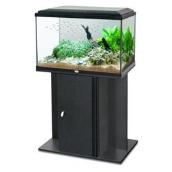 Аквариум Aquatlantis PRESTIGE 130 (130 литров)