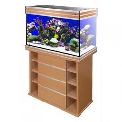 Аквариум Biodesign Altum 135 (135 литров)