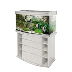 Аквариум Biodesign Altum Panoramic 200 (200 литров)
