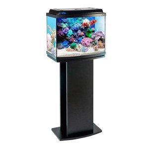 Аквариум Biodesign Classic 30R (27 литров)