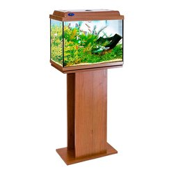 Аквариум Biodesign Classic 40 (39 литров)