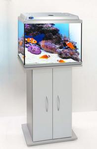 Аквариум прямоугольный Biodesign Classic 50 (55 литров)
