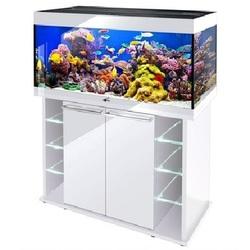 Аквариум Биодизайн (Biodesign) Crystal (Кристалл) 143 литра прямоугольный