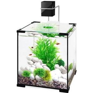 Аквариум прямоугольный Biodesign Q-Scape 10 литров