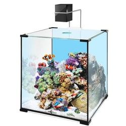 Аквариум Куб Biodesign Q-Scape 30 литров