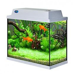 Аквариум Биодизайн Классик 30(28 литров)