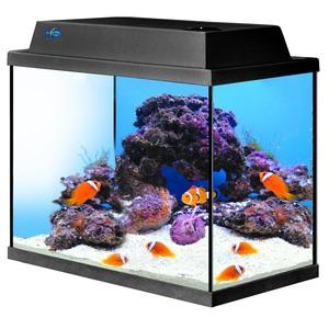 Аквариум Биодизайн Классик 40(39 литров)