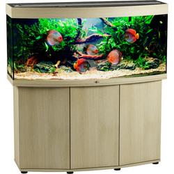 Аквариум Биодизайн Панорама 250 (252 литров)