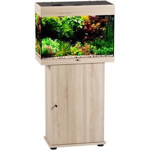 Аквариум прямоугольный с тумбой Биодизайн Startup 60(60 литров)