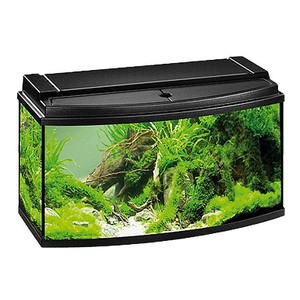 Аквариум EHEIM Aquabay 60 (58 литров)