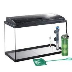 Аквариум EHEIM Aquapro 100 (180 литров)