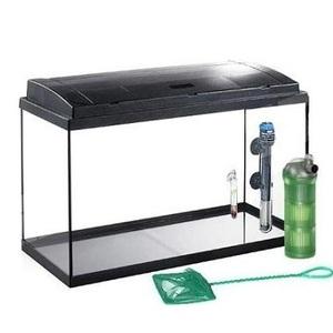 Аквариум прямоугольный EHEIM Aquapro 100 (180 литров)