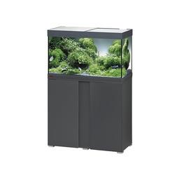 Аквариум Eheim vivaline 126 LED 120 литров