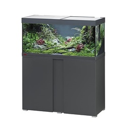 Аквариум EHEIM vivaline LED (180 литров)