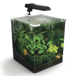 Аквариум Hagen Fluval EBI (30 литров)