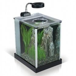 Аквариум Куб Hagen Fluval SPEC (7,6 литра)