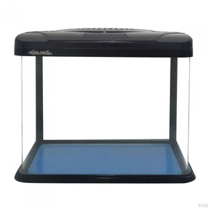 Аквариум Куб СИЛОНГ (75 литров)