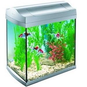Аквариум Tetra AquaArt Discover Line (30 литров)