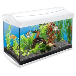 Аквариум TETRA AquaArt Discover Line 60 литров