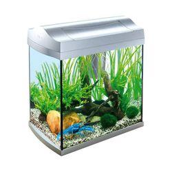 Аквариум прямоугольный Tetra AquaArt LED Crayfish (30 литров)
