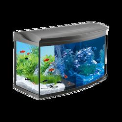Аквариум Tetra AquaArt LED Evolution Line 100 литров