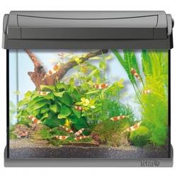 Аквариум Tetra AquaArt LED Shrimp (20 литров)