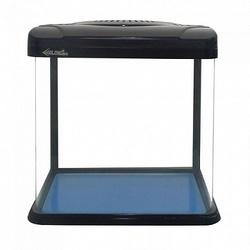 Аквариум Xilong LED 100 литров