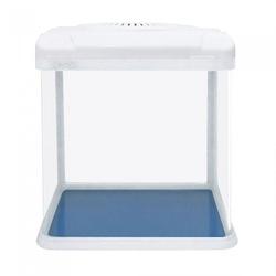 Аквариум Куб Xilong LED (30 литров)