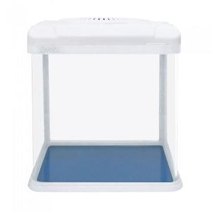 Аквариум Куб Xilong LED (7 литров)