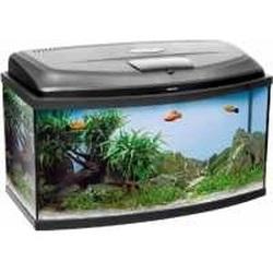 Аквариумный набор Aquael Pao 60 Classic панорамный 45 литров