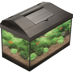Аквариумный набор Aquael Set Leddy 25 литров