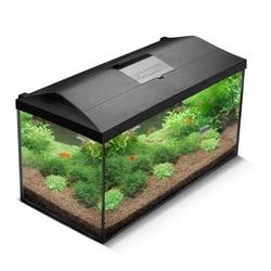 Аквариум Aquael Set Leddy Plus 105 литров