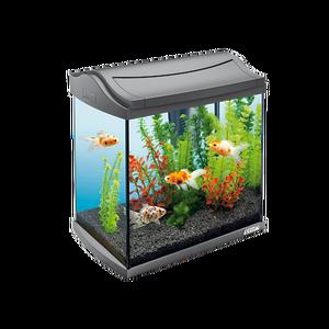 Аквариумный набор Tetra AquaArt Discover Line прямоугольный (30 литров)