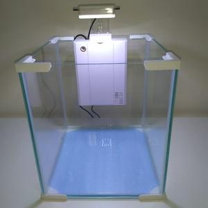 Нанокуб Аквас 20 литров (Aquas)