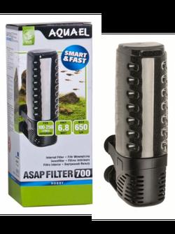 Фильтр Акваэль АСАП 700 (Aquael ASAP 700)