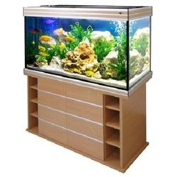 Аквариум Биодизайн (Biodesign) Altum 300 литров прямоугольный
