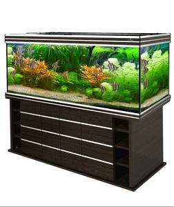 Премиальный аквариум Биодизайн (Biodesign) Altum 700 литров прямоугольный