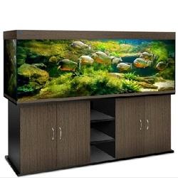 Прямоугольный аквариум Биодизайн (Biodesign) АТОЛЛ 1000 литров