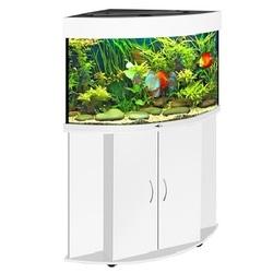 Аквариум угловой Биодизайн (Biodesign) Диарама 130 литров