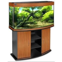 Панорамный аквариум Биодизайн (Biodesign) Панорама 180 литров
