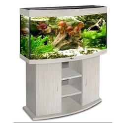 Панорамный аквариум Биодизайн (Biodesign) Панорама 240 литров