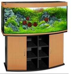 Аквариум Биодизайн (Biodesign) Панорама 450 литров