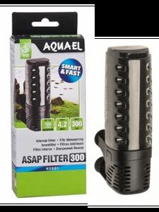 Внутренний фильтр Акваэль АСАП 300 (Aquael ASAP 300)