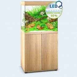 Аквариум Juwel Lido 200 LED