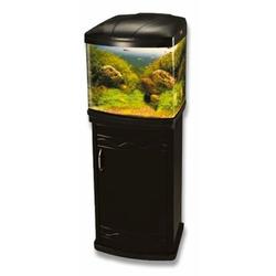 Мини-аквариум BARBUS 20 литров