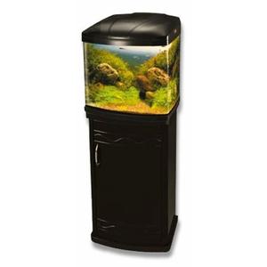 Мини-аквариум прямоугольный BARBUS 20 литров