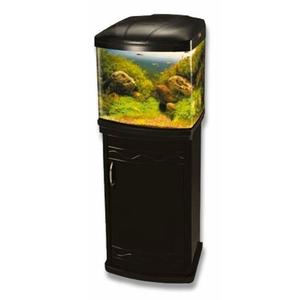 Мини-аквариум BARBUS 30 литров