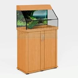 Террариум открытый 100 литров