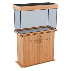 Аквариум Королевский Риф 150 литров (85х36х57) прямоугольный