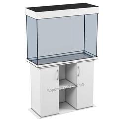 Аквариум Королевский Риф 210 литров (91х36х72) прямоугольный